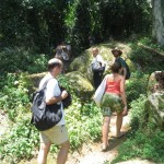 Caravana Agroecológica e Cultural do Rio de Janeiro