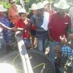 Caravana Agroecológica e Cultural da Bahia