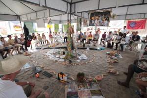 Agroecologia resiste ao avanço das monoculturas na Zona da Mata Mineira e região amazônica