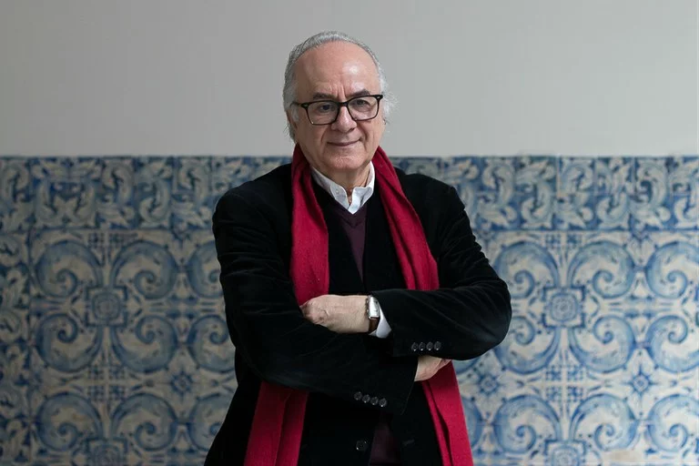 Boaventura de Sousa Santos: As esquerdas no novo ciclo político
