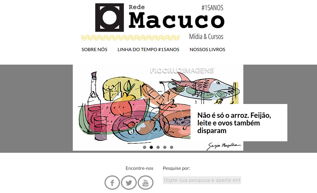 Rede Macuco